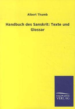 Cover: https://exlibris.azureedge.net/covers/9783/8460/1694/7/9783846016947xl.jpg