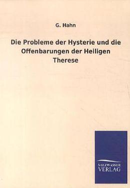 Cover: https://exlibris.azureedge.net/covers/9783/8460/1717/3/9783846017173xl.jpg