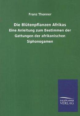 Cover: https://exlibris.azureedge.net/covers/9783/8460/1735/7/9783846017357xl.jpg