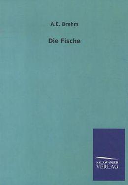 Cover: https://exlibris.azureedge.net/covers/9783/8460/1741/8/9783846017418xl.jpg