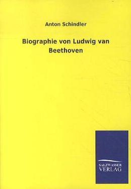 Cover: https://exlibris.azureedge.net/covers/9783/8460/1744/9/9783846017449xl.jpg