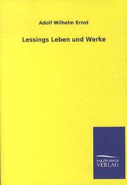 Cover: https://exlibris.azureedge.net/covers/9783/8460/1765/4/9783846017654xl.jpg