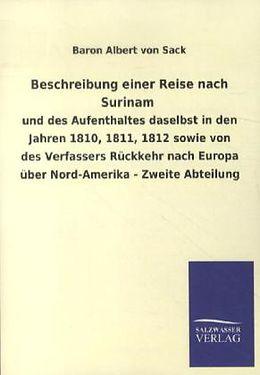 Cover: https://exlibris.azureedge.net/covers/9783/8460/1774/6/9783846017746xl.jpg