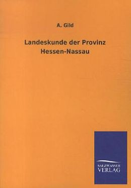 Cover: https://exlibris.azureedge.net/covers/9783/8460/1780/7/9783846017807xl.jpg