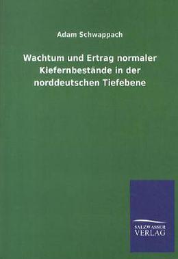 Cover: https://exlibris.azureedge.net/covers/9783/8460/1788/3/9783846017883xl.jpg