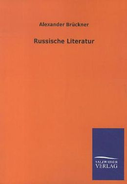 Cover: https://exlibris.azureedge.net/covers/9783/8460/1842/2/9783846018422xl.jpg