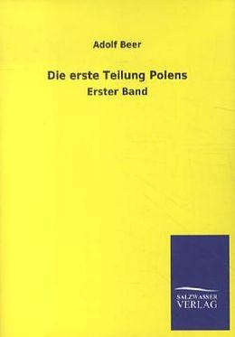 Cover: https://exlibris.azureedge.net/covers/9783/8460/1845/3/9783846018453xl.jpg