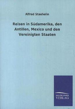 Cover: https://exlibris.azureedge.net/covers/9783/8460/1846/0/9783846018460xl.jpg
