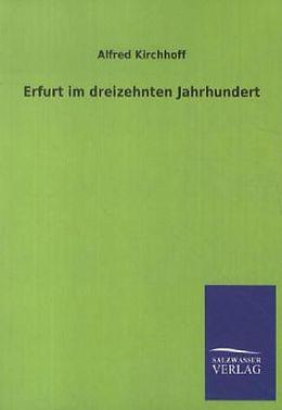Cover: https://exlibris.azureedge.net/covers/9783/8460/1865/1/9783846018651xl.jpg