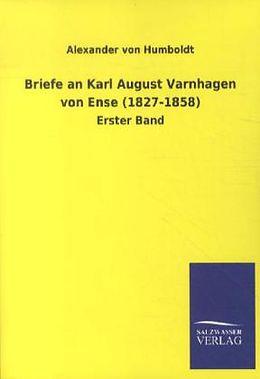 Cover: https://exlibris.azureedge.net/covers/9783/8460/1870/5/9783846018705xl.jpg