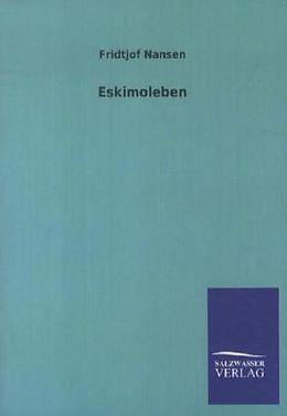 Cover: https://exlibris.azureedge.net/covers/9783/8460/1875/0/9783846018750xl.jpg