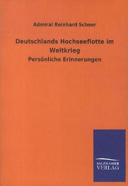 Cover: https://exlibris.azureedge.net/covers/9783/8460/1883/5/9783846018835xl.jpg