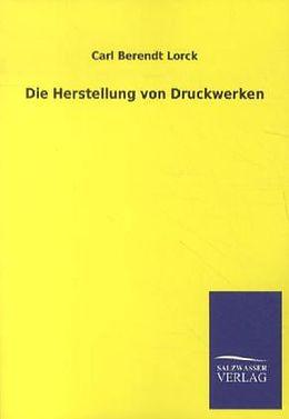 Cover: https://exlibris.azureedge.net/covers/9783/8460/1885/9/9783846018859xl.jpg