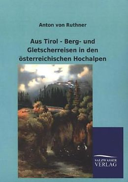 Cover: https://exlibris.azureedge.net/covers/9783/8460/1892/7/9783846018927xl.jpg