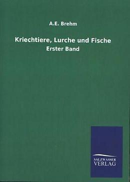 Cover: https://exlibris.azureedge.net/covers/9783/8460/1893/4/9783846018934xl.jpg