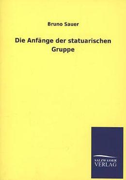 Cover: https://exlibris.azureedge.net/covers/9783/8460/1904/7/9783846019047xl.jpg