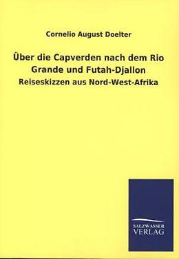Cover: https://exlibris.azureedge.net/covers/9783/8460/1907/8/9783846019078xl.jpg