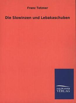 Cover: https://exlibris.azureedge.net/covers/9783/8460/1919/1/9783846019191xl.jpg