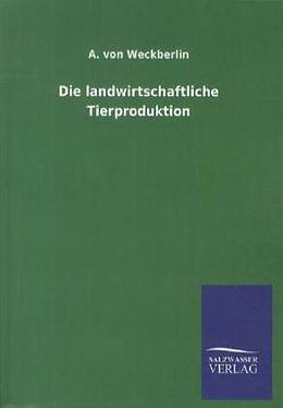 Cover: https://exlibris.azureedge.net/covers/9783/8460/1936/8/9783846019368xl.jpg