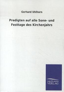 Cover: https://exlibris.azureedge.net/covers/9783/8460/1943/6/9783846019436xl.jpg