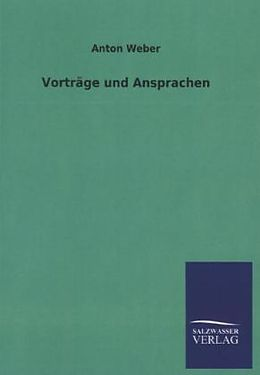 Cover: https://exlibris.azureedge.net/covers/9783/8460/1944/3/9783846019443xl.jpg