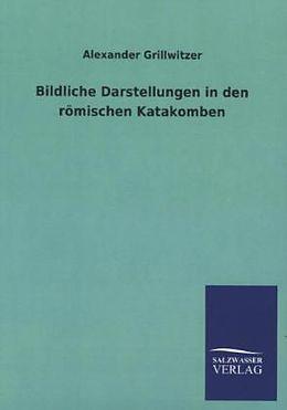 Cover: https://exlibris.azureedge.net/covers/9783/8460/1954/2/9783846019542xl.jpg