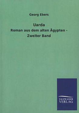 Cover: https://exlibris.azureedge.net/covers/9783/8460/1956/6/9783846019566xl.jpg