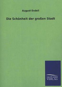 Cover: https://exlibris.azureedge.net/covers/9783/8460/1967/2/9783846019672xl.jpg