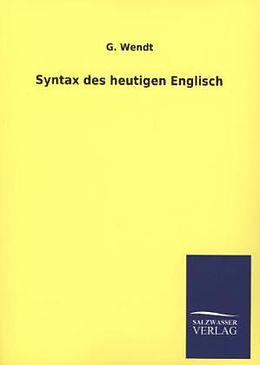 Cover: https://exlibris.azureedge.net/covers/9783/8460/1968/9/9783846019689xl.jpg