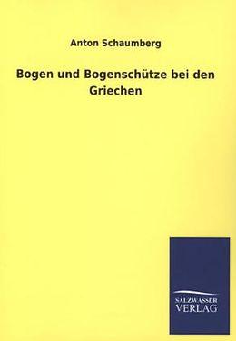 Cover: https://exlibris.azureedge.net/covers/9783/8460/1978/8/9783846019788xl.jpg