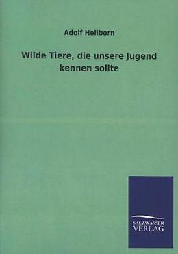 Cover: https://exlibris.azureedge.net/covers/9783/8460/1989/4/9783846019894xl.jpg