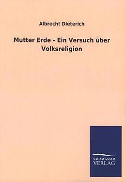 Cover: https://exlibris.azureedge.net/covers/9783/8460/1993/1/9783846019931xl.jpg
