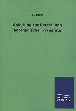 Cover: https://exlibris.azureedge.net/covers/9783/8460/1998/6/9783846019986xl.jpg