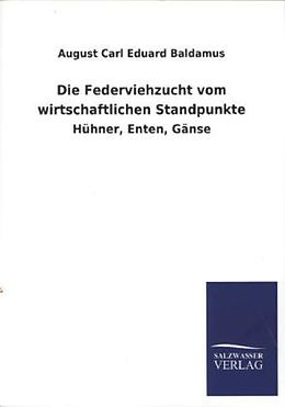 Cover: https://exlibris.azureedge.net/covers/9783/8460/2014/2/9783846020142xl.jpg