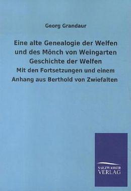 Cover: https://exlibris.azureedge.net/covers/9783/8460/2024/1/9783846020241xl.jpg