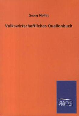 Cover: https://exlibris.azureedge.net/covers/9783/8460/2029/6/9783846020296xl.jpg