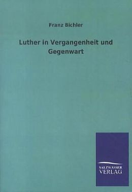 Cover: https://exlibris.azureedge.net/covers/9783/8460/2067/8/9783846020678xl.jpg