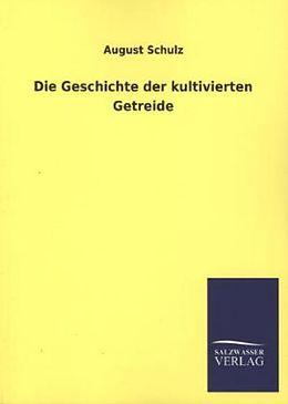 Cover: https://exlibris.azureedge.net/covers/9783/8460/2086/9/9783846020869xl.jpg