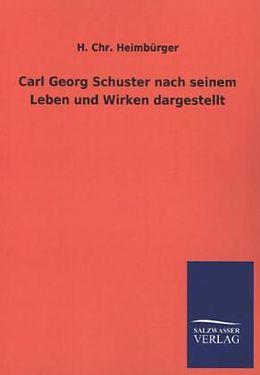 Cover: https://exlibris.azureedge.net/covers/9783/8460/2087/6/9783846020876xl.jpg