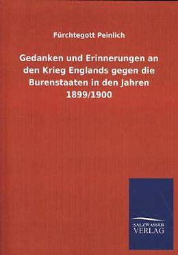 Cover: https://exlibris.azureedge.net/covers/9783/8460/2099/9/9783846020999xl.jpg