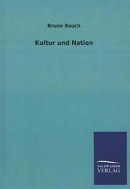 Cover: https://exlibris.azureedge.net/covers/9783/8460/2138/5/9783846021385xl.jpg