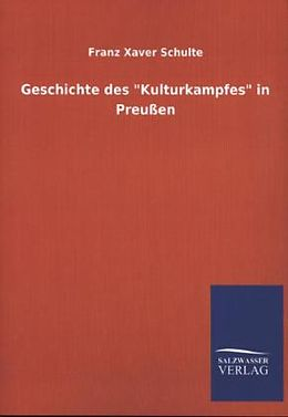 Cover: https://exlibris.azureedge.net/covers/9783/8460/2177/4/9783846021774xl.jpg