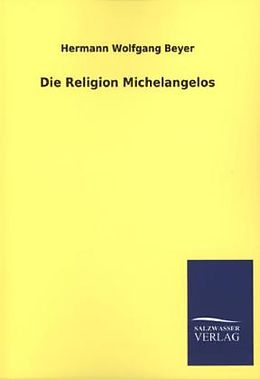 Cover: https://exlibris.azureedge.net/covers/9783/8460/2182/8/9783846021828xl.jpg