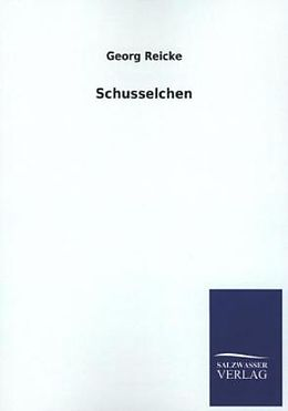 Cover: https://exlibris.azureedge.net/covers/9783/8460/2233/7/9783846022337xl.jpg