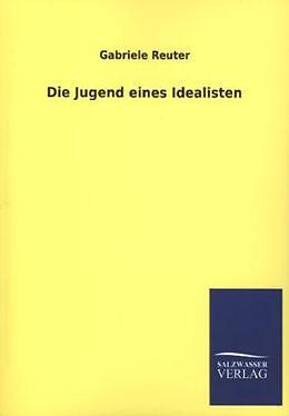 Cover: https://exlibris.azureedge.net/covers/9783/8460/2239/9/9783846022399xl.jpg