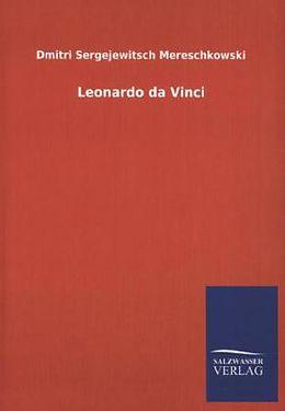 Cover: https://exlibris.azureedge.net/covers/9783/8460/2261/0/9783846022610xl.jpg