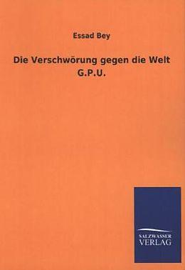 Cover: https://exlibris.azureedge.net/covers/9783/8460/2264/1/9783846022641xl.jpg