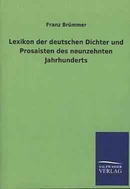 Cover: https://exlibris.azureedge.net/covers/9783/8460/2266/5/9783846022665xl.jpg