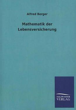 Cover: https://exlibris.azureedge.net/covers/9783/8460/2318/1/9783846023181xl.jpg