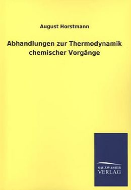 Cover: https://exlibris.azureedge.net/covers/9783/8460/2341/9/9783846023419xl.jpg